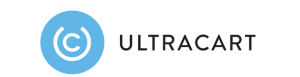 We work with Ultracart