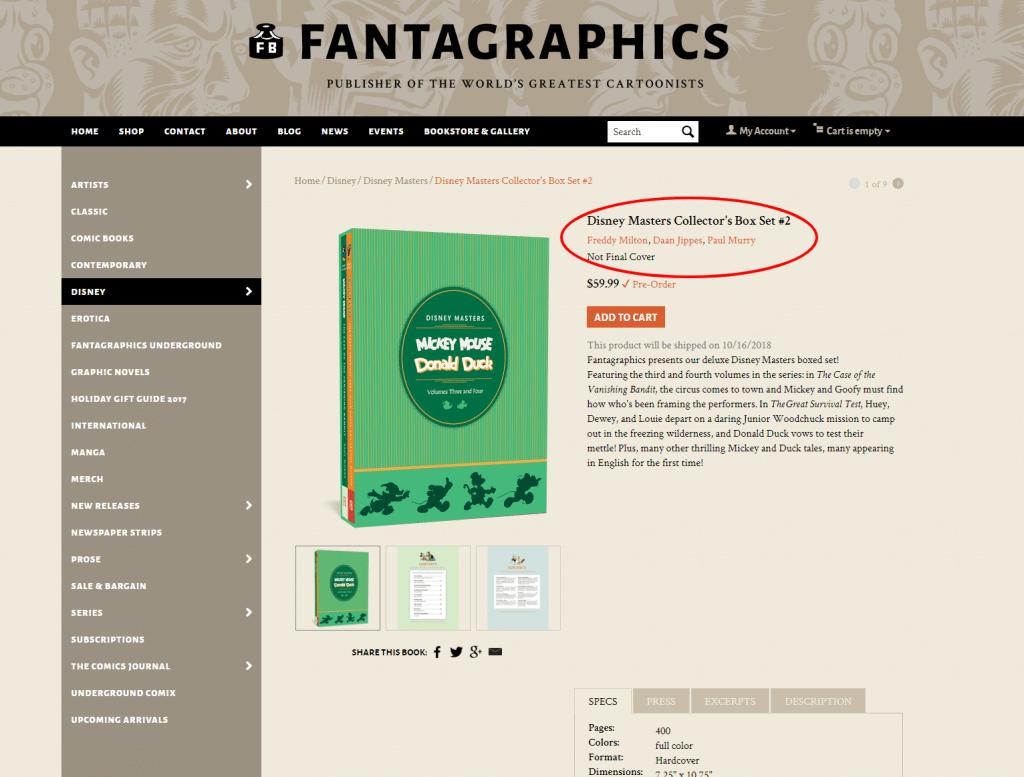 Shopping Carts Archives - Web Design & Development   Seattle