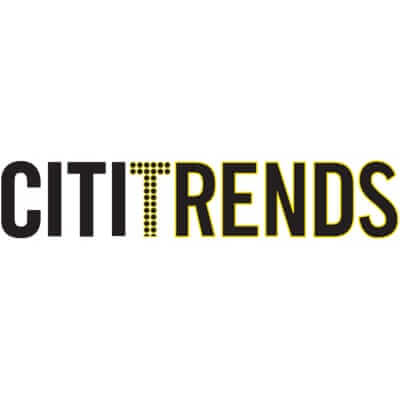 We work with Cititrends