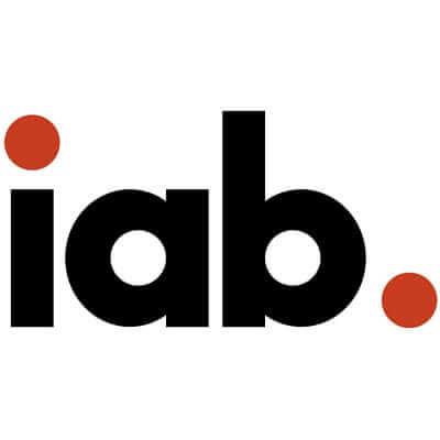 We work with IAB